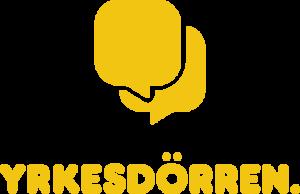 YD-logo-Kvadrat-gul