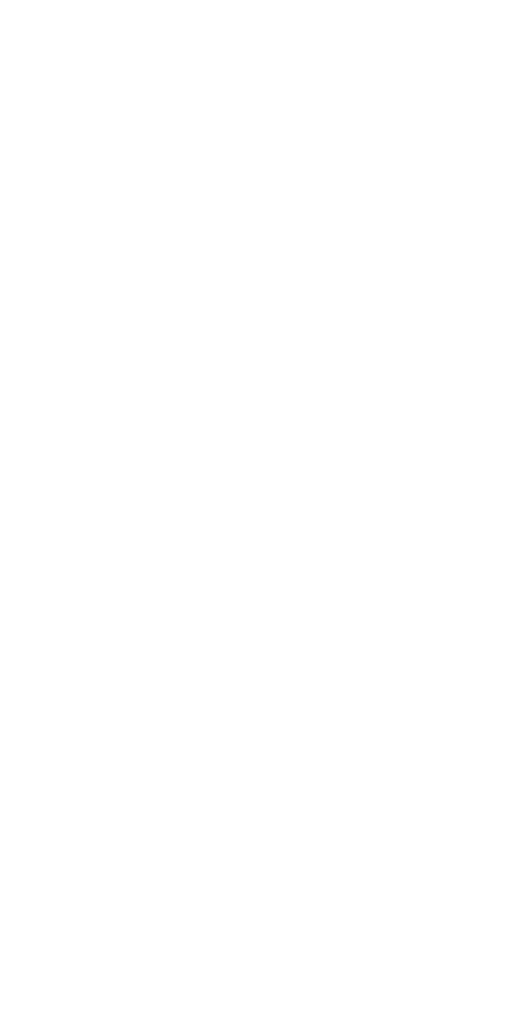 dorren_number1