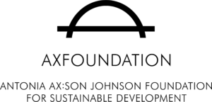 web_dorren_axfoundation_logo