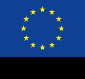 web_dorren_eu_logo