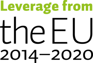 web_dorren_leverage_logo