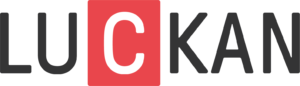 web_dorren_luckan_logo